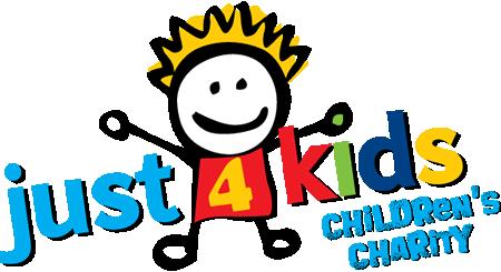 Just 4 Kids Motortrail